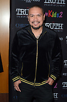"""LOS ANGELES - MAR 9:  Crispin Alapag at the """"(My) Truth: The Rape of 2 Coreys"""" L.A. Premiere at the DGA Theater on March 9, 2020 in Los Angeles, CA"""