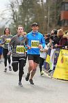 2015-03-22 Brentwood Half 12 AB fun run