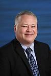 Larry Pentax NBT Bank