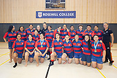 180803 Black Ferns at Rosehill College