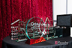 Decor Shot_Awards Gala