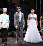 'Significant Other' Opening Night - Curtain Call