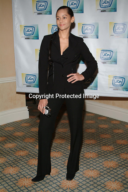 Persia White<br />
