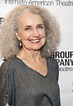 Mary Beth Peil attends the Transport Group Theatre Company 'A Toast to the Artist - An Evening with Mary-Mitchell Campbell & Friends'  at The The Times Center on February 6, 2017 in New York City.
