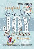 Marcello, CHRISTMAS SANTA, SNOWMAN, WEIHNACHTSMÄNNER, SCHNEEMÄNNER, PAPÁ NOEL, MUÑECOS DE NIEVE, paintings+++++,ITMCXM1795,#X#