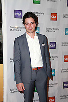 Ben Feldman<br />