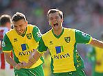 290913 Stoke City v Norwich City