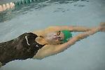02/03/2017 Swim/Diving v SMU