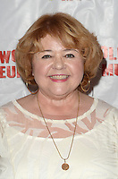 "HOLLYWOOD, CA - AUGUST 18:  Patrika Darbo at ""Child Stars - Then and Now"" Exhibit Opening at the Hollywood Museum on August 18, 2016 in Hollywood, California. Credit: David Edwards/MediaPunch"