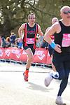 2020-03-08 Cambridge Half 012 PT Finish