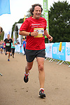 2018-09-16 Run Reigate 131 JH Finish