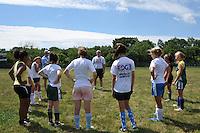 Harford Soccer Academy
