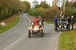 290 VCR290 Mr Roger Horsfield Mr Roger Horsfield 1904 De Dion Bouton France BY509