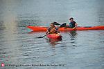 misc canoe