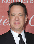 Tom Hanks  attends the 2012 Palm Springs International Film Festival Awards Gala held at The Palm Springs Convention Center in Palm Springs, California on January 07,2012                                                                               © 2012 Hollywood Press Agency