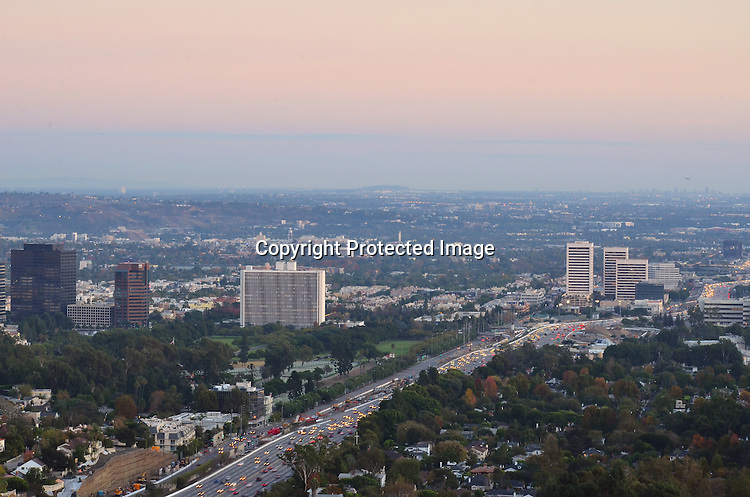 stock photo,royalty free,Los Angeles