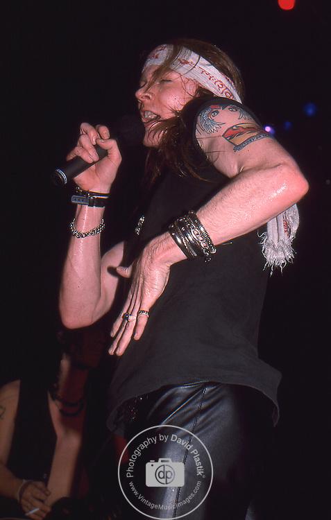 Guns-N-Roses-401.jpg
