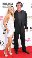 LAS VEGAS, NV, USA - MAY 18: Tony Tarantino at the Billboard Music Awards 2014 held at the MGM Grand Garden Arena on May 18, 2014 in Las Vegas, Nevada, United States. (Photo by Xavier Collin/Celebrity Monitor)