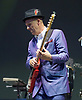 Madness <br />