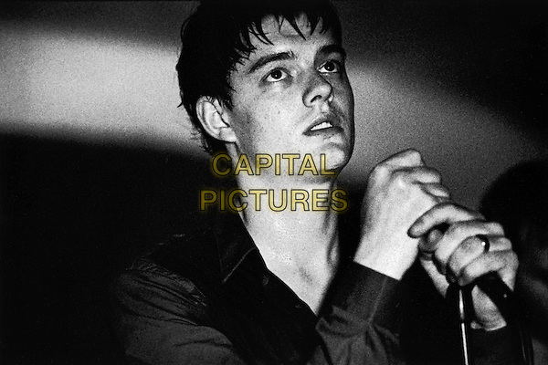 SAM RILEY.in Control .*Filmstill - Editorial Use Only*.CAP/FB.Supplied by Capital Pictures.