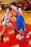12 CHS Basketball Boys 04 Mascenic