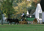Colonial Williamsburg and Jametown Award Winning photography