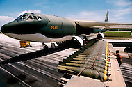 Guam Island. June 1972.<br />