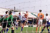 2000-06-03 Blackpool v Chesterfield
