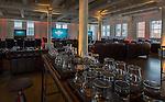 2014 11 07 Hudson Mercantile Glenlivet Tasting
