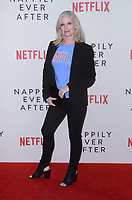 """Catherine Dyer<br /> at the """"Nappily Ever After"""" Special Screening, Harmony Gold Theater, Los Angeles, CA 09-20-18<br /> Copyright DailyCeleb.com.  All Rights Reserved."""