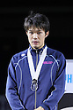 Fencing : All Japan Fencing Championships 2016