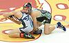 160213 Nassau Wrestling D1 QF