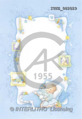 Isabella, BABIES, paintings(ITKE082029,#B#) bébé, illustrations, pinturas ,everyday
