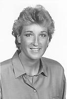 1987: June Daughterty.