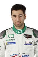 Daniel Morad