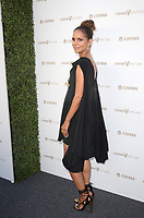 Halle Berry<br />