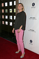 "LOS ANGELES - OCT 15:  Ellen Pompeo at the ""Turn Me Loose"" at the Wallis Annenberg at the Wallis Annenberg Center for the Performing Arts on October 15, 2017 in Beverly Hills, CA"