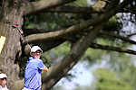 Rory McIlroy (NIR),<br /> June 15, 2013 - Golf :<br /> Rory McIlroy of Northern Ireland tees off on 5th hole during the third round of the U.S. Open Championship at the Merion Golf Club, East course in Haverford Township, Delaware Country, Pennsylvania. (Photo by Koji Aoki/AFLO SPORT) [0008]