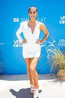 MIAMI, FL - MAY 11: Manuela Alvarez Hernandez attends the Sports Illustrated Swimsuit On Location Day 2 at Ice Palace on May 11, 2019 in Miami, Florida. <br /> CAP/MPI140<br /> ©MPI140/Capital Pictures