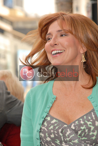Marilyn Milian<br /> at the induction ceremony of Judge Joseph A.Wapner into the Hollywood Walk of Fame, Hollywood, CA. 11-12-09<br /> David Edwards/Dailyceleb.com 818-249-4998