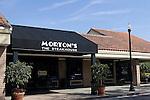 Morton's The Steakhouse, Dr. Phillips Marketplace, Restaurant, Orlando, Florida