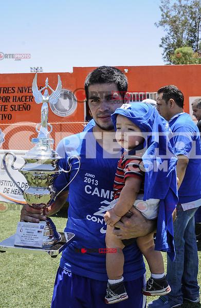 ZZ Contadores