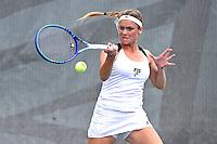 FIU Tennis v. UT Arlington (2/28/16)