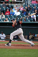 Matt Duffy -2015 Fresno Grizzlies (Bill Mitchell)