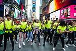 H5 One Times Square Selects