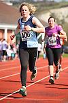 2015-04-06 Lewes10k 15 SB
