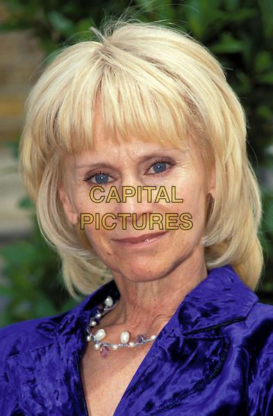 RITA TUSHINGHAM.Ref: 8626.www.capitalpictures.com.sales@capitalpictures.com.© Capital Pictures