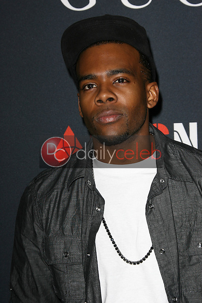 Mario<br /> at the Gucci and Rocnation Private Pre Grammy Brunch, Soho House, Los Angeles, CA. 02-12-11<br /> David Edwards/DailyCeleb.com 818-249-4998