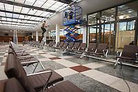 15-10-14 LAGeSo Bundesallee