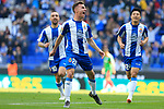 2019.04.13 La Liga RCD Espanyol v Alaves